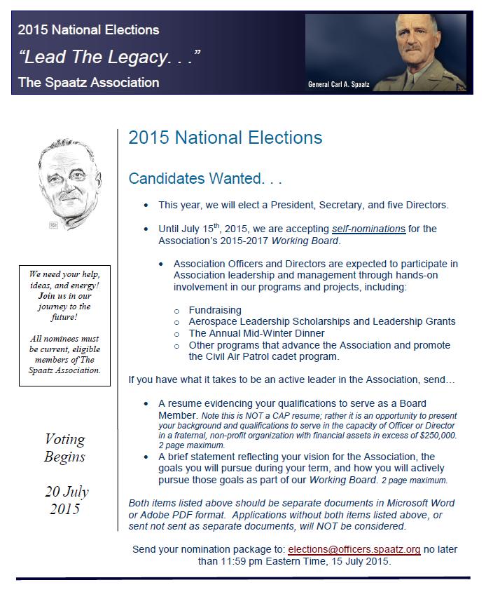 2015 Elections Thumbnail